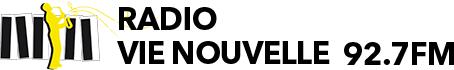 Radio Vie Nouvelle